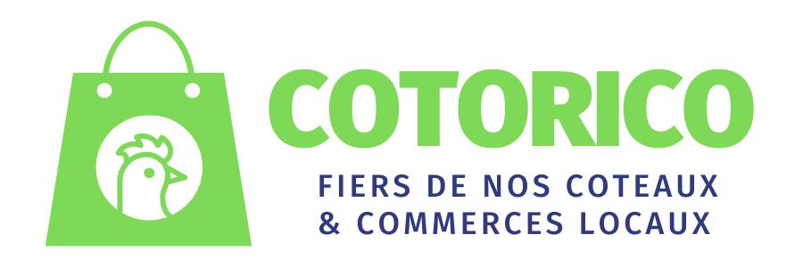 Marketplace local Cotorico